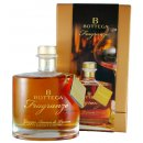 Fragranze Grappa Riserva da Prosecco Bottega 38,0 % vol 0,70 l